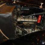 salmson s4 moteur