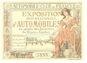 acf 1898