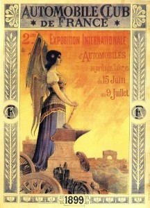 acf 1899 2
