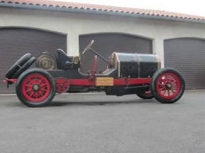 berlier 1908 2
