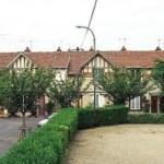 cite-de-la-lorraine-dietrich-argenteuil-150x150 L'usine à Argenteuil Historique 6 Lorraine Dietrich