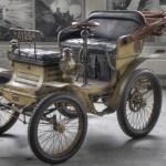 de-dietrich-voiturette-1901_1-150x150 De Dietrich à Rétromobile De Dietrich 1901 à Rétromobile 2014 Lorraine Dietrich