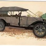 isotta-1906-150x150 L'usine à Argenteuil Historique 6 Lorraine Dietrich