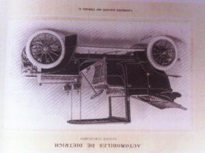 LD landaulet 1905?