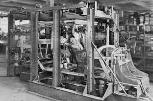1929-Dietrich usa