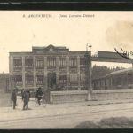 usine-argenteuil-150x150 L'usine à Argenteuil Historique 6