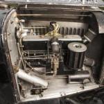 voisin c11 1928 2