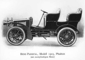 1902benz-parsifal1