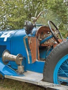 b-3-6-n4-4-226x300 Lorraine Dietrich Le Mans 1925 Lorraine Dietrich Lorraine Dietrich Le Mans 1925