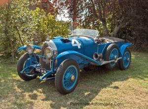 b-3-6-n4-8-300x221 Lorraine Dietrich Le Mans 1925 Lorraine Dietrich Lorraine Dietrich Le Mans 1925