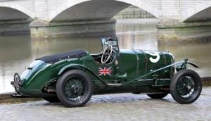 bentley 3l 1926 2