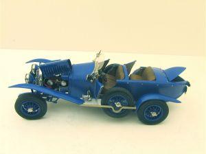 big_crbst_IMG_0048-300x224 Lorraine Dietrich Le Mans 1925... Miniature Lorraine Dietrich Lorraine Dietrich au 1/43ème