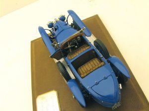 big_crbst_IMG_0055-300x224 Lorraine Dietrich Le Mans 1925... Miniature Lorraine Dietrich Lorraine Dietrich au 1/43ème