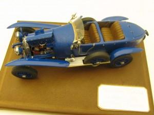 big_crbst_IMG_0061-300x224 Lorraine Dietrich Le Mans 1925... Miniature Lorraine Dietrich Lorraine Dietrich au 1/43ème