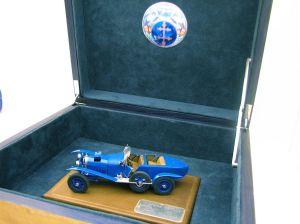 big_crbst_Lorraine_20-_20last_3A2-300x224 Lorraine Dietrich Le Mans 1925... Miniature Lorraine Dietrich Lorraine Dietrich au 1/43ème