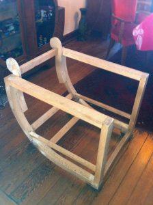fauteuil DLG Ruhlmann Hydravion (3)