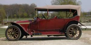 ld1912-2-300x148 Lorraine Dietrich Type V.H.H Série 6  de 1912 Lorraine Dietrich 16hp de 1912