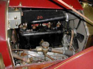 ld1912 4b