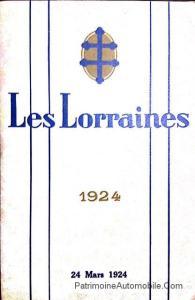 nouveau-document_1-195x300 Catalogue Lorraine Dietrich de 1924 Catalogue de 1924 Lorraine Dietrich