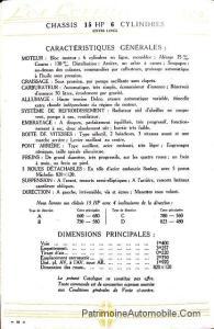 nouveau-document_12-195x300 Catalogue Lorraine Dietrich de 1924 Catalogue de 1924 Lorraine Dietrich
