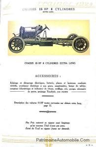 nouveau-document_13-195x300 Catalogue Lorraine Dietrich de 1924 Catalogue de 1924 Lorraine Dietrich