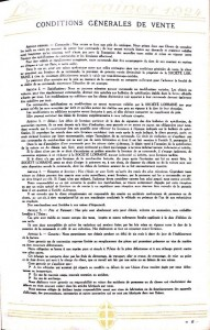 nouveau document_17