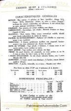 nouveau-document_5-191x300 Lorraine Dietrich A4 de 1924 Lorraine Dietrich A4 Faux Cabriolet de 1924