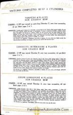nouveau-document_6-191x300 Lorraine Dietrich A4 de 1924 Lorraine Dietrich A4 Faux Cabriolet de 1924