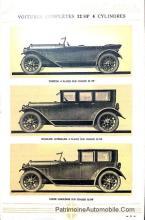 nouveau-document_7-197x300 Lorraine Dietrich A4 de 1924 Lorraine Dietrich A4 Faux Cabriolet de 1924