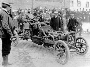prewar-racing-2_jpg_1903_circuit_des_ardennes_-_marius_barbarou_benz_60_dns_display