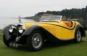 1934-voisin-c27-figoni-cabriolet_p