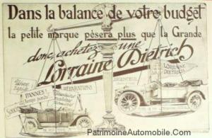 LD-pub-1913-12hp-300x195 A votre service A Propos
