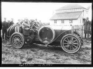 24-6-12-circuit-de-Dieppe-Hémery-sur-Lorraine-Dietrich-300x225 Lorraine Dietrich au grand prix de Dieppe 1912 Dieppe 1912 Lorraine Dietrich
