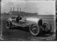 Duray-sur-la-Voisin-du-Grand-Prix-de-lA.C.F.-Strasbourg-1922-bis-300x225 Voisin C3 Sport 1921 Voisin