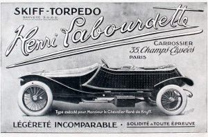 130001_labourdette_none-300x199 LORRAINE DIETRICH B3/6 de 1931- Carrosserie Henri Labourdette Lorraine Dietrich Lorraine Dietrich B3/6 Labourdette 1931
