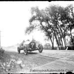 1912_Stutz_racer-150x150 Stutz BB Speedster de 1928 Stutz BB Speedster 1928