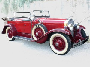 CADILLAC-LA-SALLE-303-Copier-300x225 Cadillac LaSalle 303 Torpédo de 1928 Divers LaSalle 303 Torpedo de 1928 Voitures étrangères avant guerre