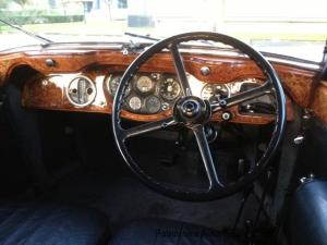 Copie-de-IMG_0959-300x225 Rolls-Royce 20/25 Sport Saloon par Hooper en vente Rolls-Royce 20/25 Sport Saloon par Hooper