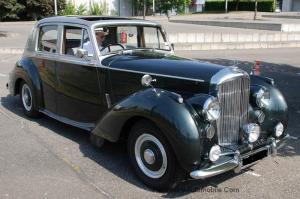 DSC_0107-Copier-300x199 Bentley R Type de 1954 Bentley Type R de 1954