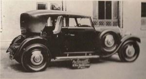 Labourdette-300x163 LORRAINE DIETRICH B3/6 de 1931- Carrosserie Henri Labourdette Lorraine Dietrich Lorraine Dietrich B3/6 Labourdette 1931