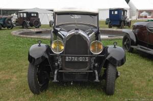 Lorraine B3-6 Labourdette 1931 1