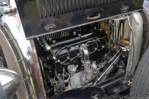 Lorraine B3-6 Labourdette 1931 2