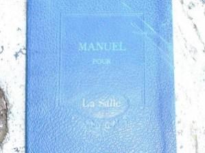 MANUEL-ENTRETIEN-EN-FRANCAIS-Copier-300x225 Cadillac LaSalle 303 Torpédo de 1928 Divers LaSalle 303 Torpedo de 1928 Voitures étrangères avant guerre