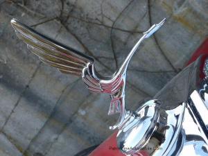 MASCOTTE-Copier-300x225 Cadillac LaSalle 303 Torpédo de 1928 LaSalle 303 Torpedo de 1928