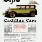 cadillac-1925-b708-150x150 Cadillac série 314 de 1926 disponible à la vente A Vendre Cadillac 314 de 1926