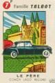 carte-a-jouer-TALBOT-LAGO-grand-sport-voiture-ancienne-f-Copier-200x300 Talbot M75 C de 1930 Woodie Talbot M75 C de 1930 Woodie