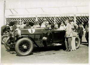 stutz-bloch-le-mans-1928-300x217 Stutz BB Speedster de 1928 Stutz BB Speedster 1928