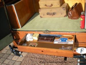 talbot-M75c-7-300x225 Talbot M75 C de 1930 Woodie Talbot M75 C de 1930 Woodie