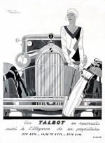 talbot-pub-2-Copier-221x300 Talbot M75 C de 1930 Woodie Talbot M75 C de 1930 Woodie