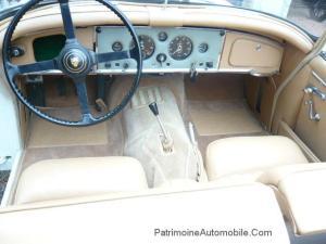 xk150s-10-300x225 Jaguar XK 150 S Autre Jaguar XK 150 S